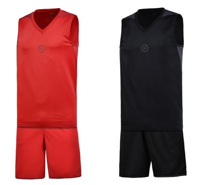 WoW Competition Suit AATM025