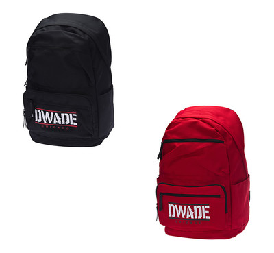 DWADE Lifestyle Backpack ABSM061