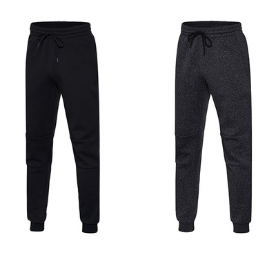 WoW Performance Sweat Pants AKLM397
