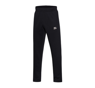Li-Ning Team Hyper Sweat Pant AKLM667-3
