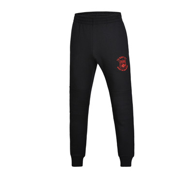 DW Lifestyle Sweat Pants AKLM605-1