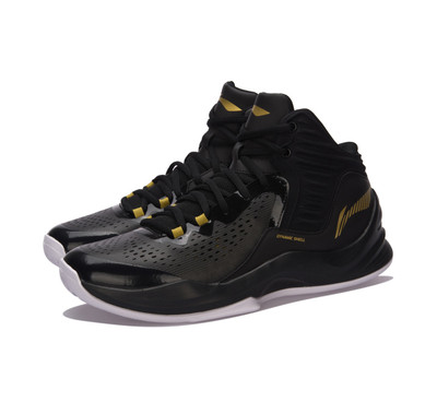 "Li-Ning Basketball Shoe ""Sonic Rush"" (ABPM031-2)"