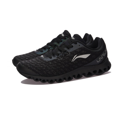 LN ARC Running Shoe (ARHM051-3)