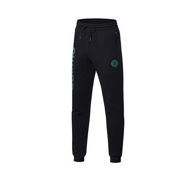 WoW Performance Sweat Pants AKLM875-1