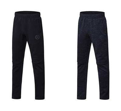 WoW Lifestyle Sweat Pants AKLN095