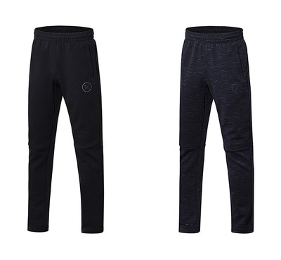 WoW Lifestyle Sweat Pants AKLN095