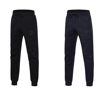 WoW Lifestyle Sweat Pants AKLN097