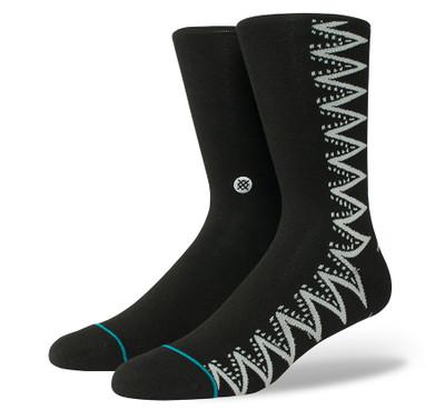 Stance Ash Socks