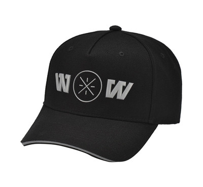 WoW Lifestyle Baseball Cap AMYN069