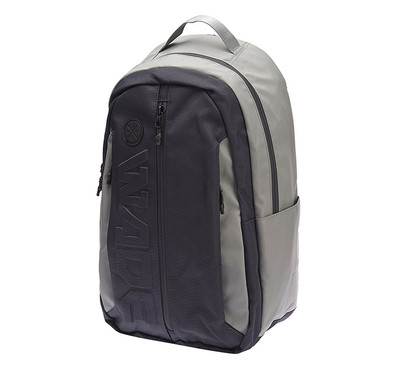 DWade Backpack ABSN005