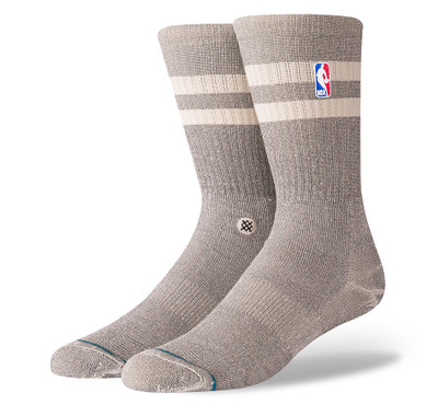Stance NBA Hoven Crew