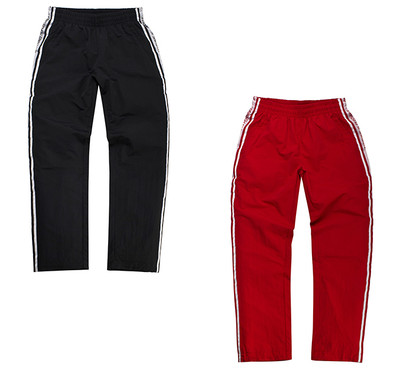 Li-Ning New York Fashion Week Track Pant AYKN371