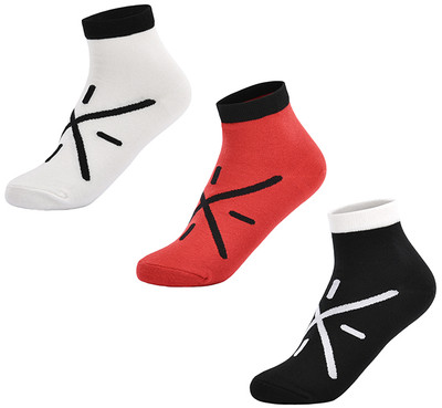 WoW Footie Socks AWSN151