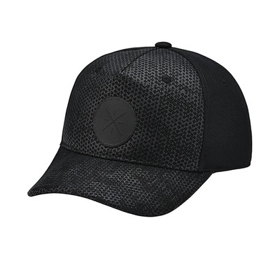 WoW Lifestyle Baseball Cap AMYN081-2