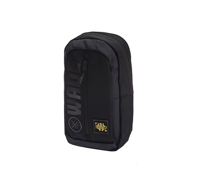 WADE Lifestyle Chest Bag ABDN013-2