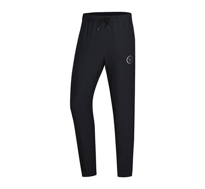 WoW Performance Track Pant AYKN141-1