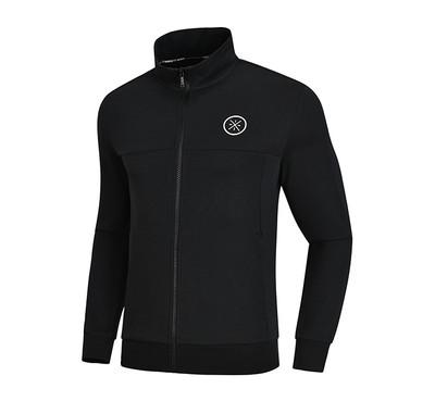 WoW Lifestyle Jacket AWDN669-1
