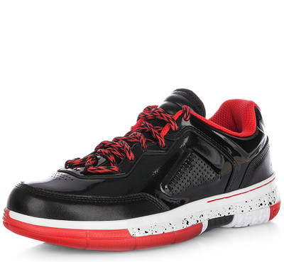 LI-NING Way of Wade Announcement Low 1.0