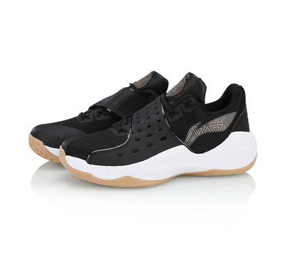 "Li-Ning Basketball Shoe ""Sonic VI"" (ABAN053-6)"