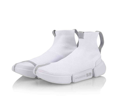 Wade Essence 2 White For Girls