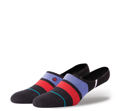 Stance Rucker Low Invisible Socks