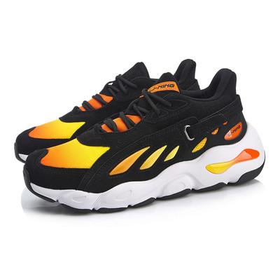 """Li-Ning New York Fashion Week Sneaker """"Butterfly"""" 225-6"""