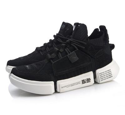 Li-Ning Paris Fashion Week Essence ACE Sneaker 069-4