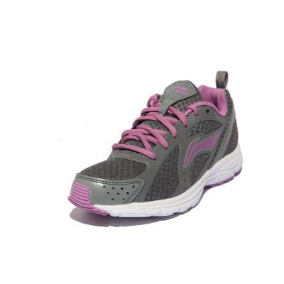 Women Light Weight Running Shoe ARBG008-1