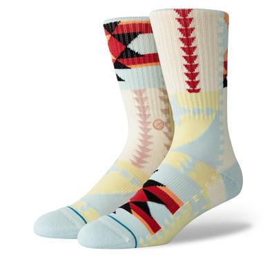 Stance EL PASA Socks
