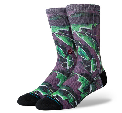 Stance Bonero Socks
