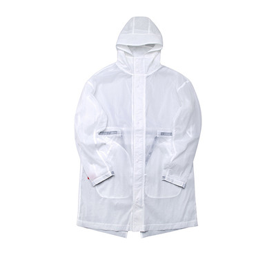 Li-Ning Paris Fashion Week Windbreaker AFDP067-3