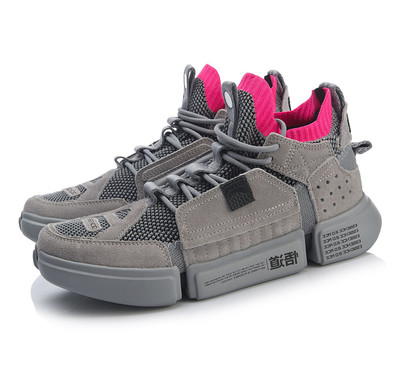 Li-Ning Paris Fashion Week Essence ACE Sneaker 069-6