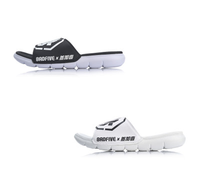 Li-Ning Bad Five Slides