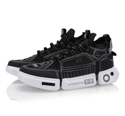 Li-Ning Paris Fashion Week Essence ACE II Men Sneaker DS