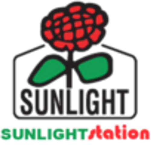 Sunlight Station Coupons and Promo Code
