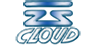2cloud-logo.png