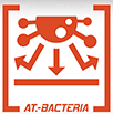 at-bacteria-pp-.png