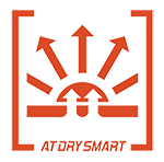at-dry-smart-s-.png