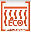 warmateco-pp-.png