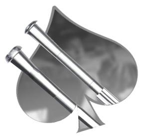 titan stem