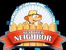 Beat Your Neighbor