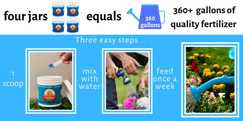 3-steps-4b.png