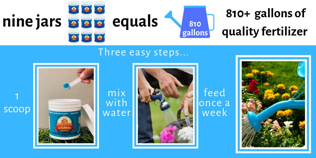 3-steps-9b.png