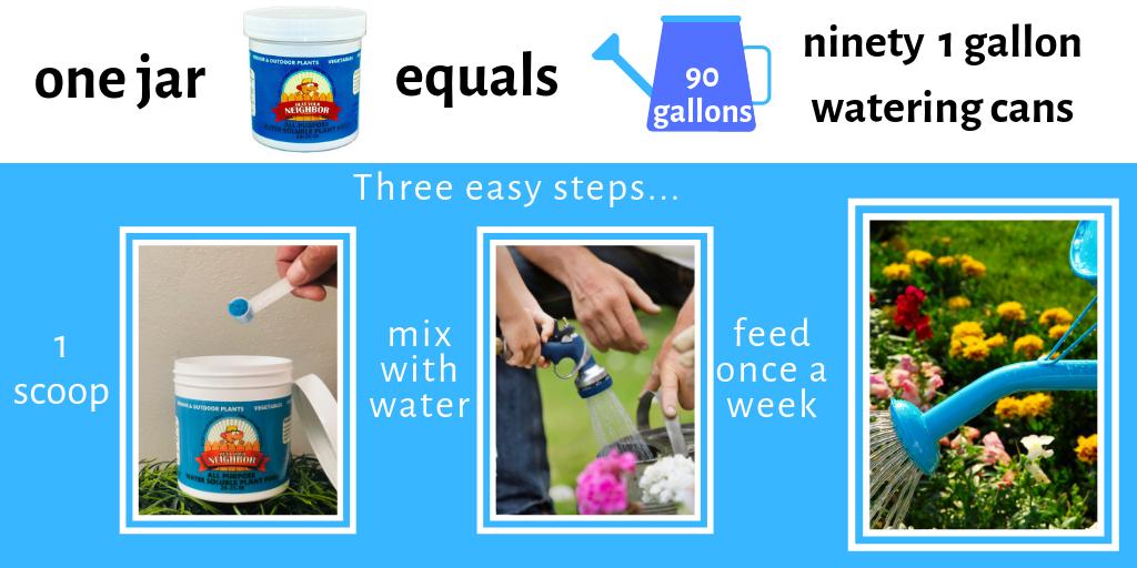 3-steps-b.png