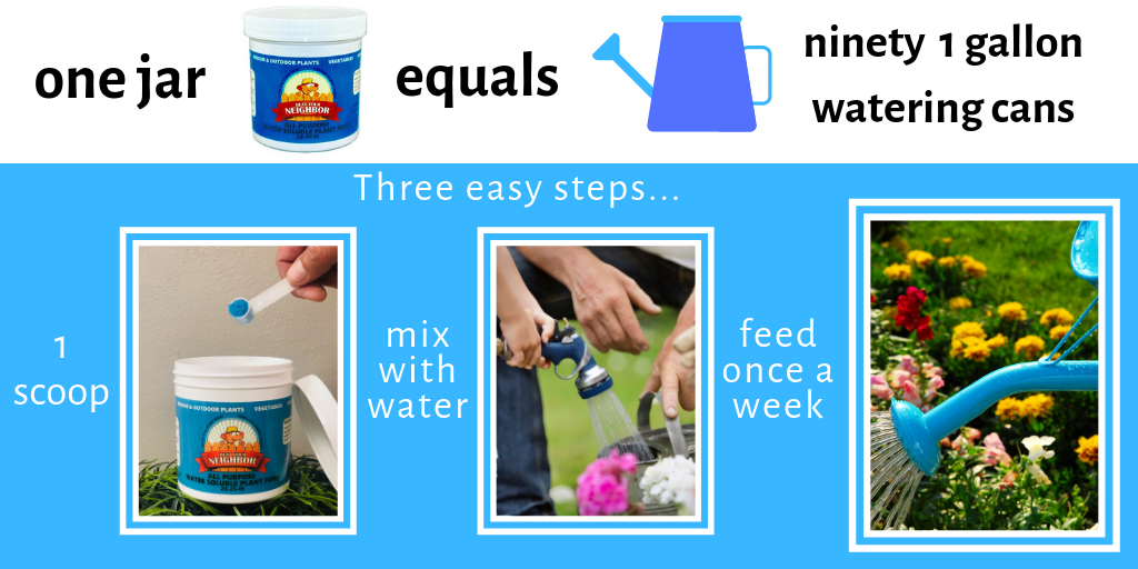 3-steps.png