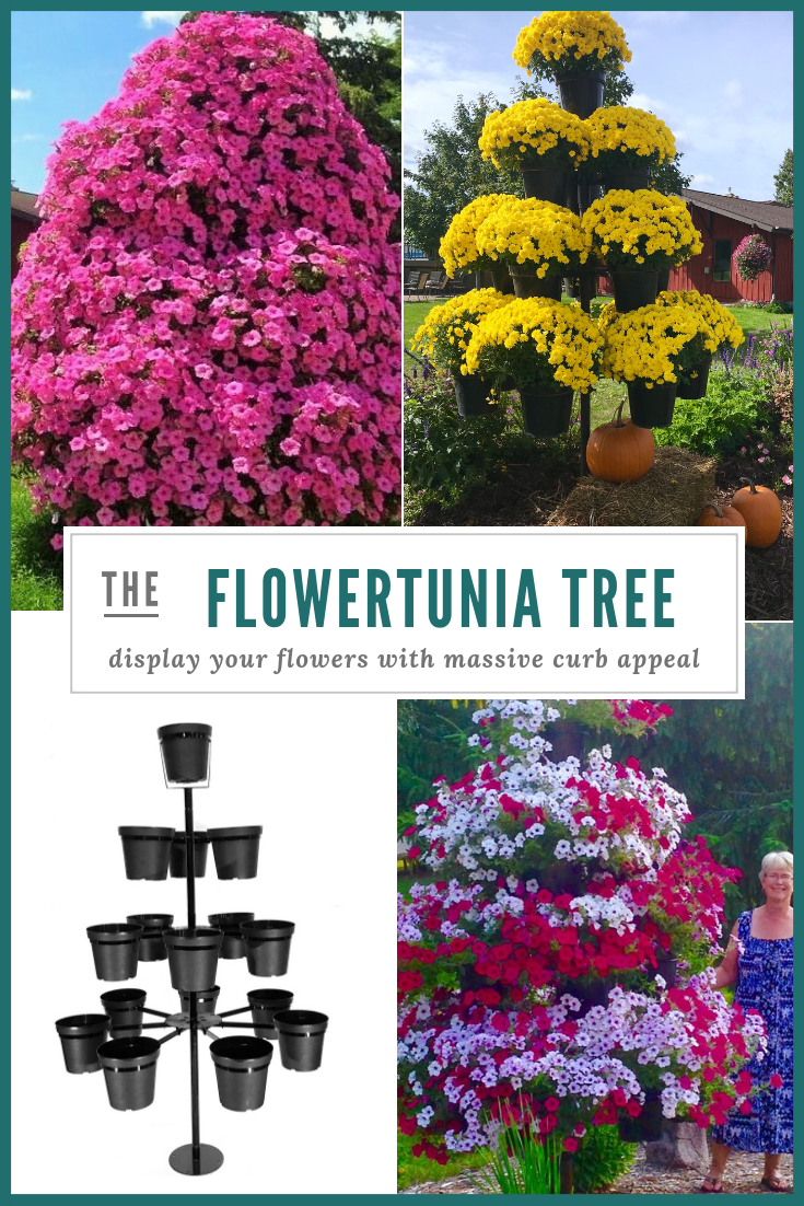flowertunia-tree-02.png