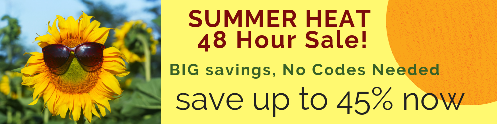 summer-heat-48hr-sale.png