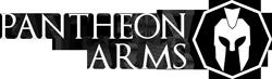 Pantheon Arms