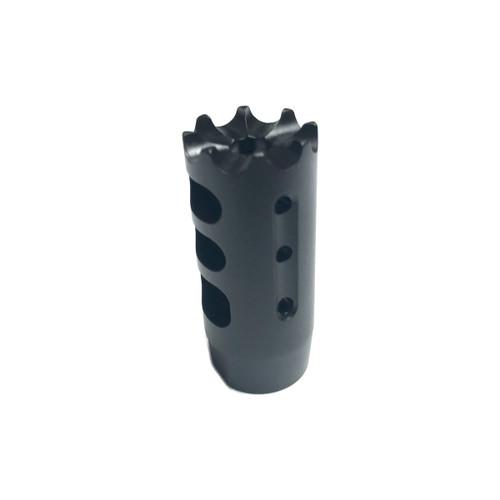 Druza 556 Muzzle Brake Special