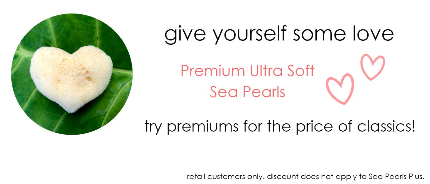 slider-premiums2021.jpg